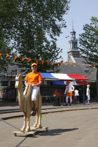 view_koninginnedag2011-015